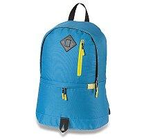 Školní batoh Walker Image