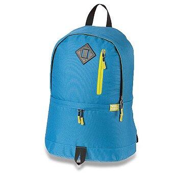 Obrázek produktu Školní batoh Walker Image - petrolejový