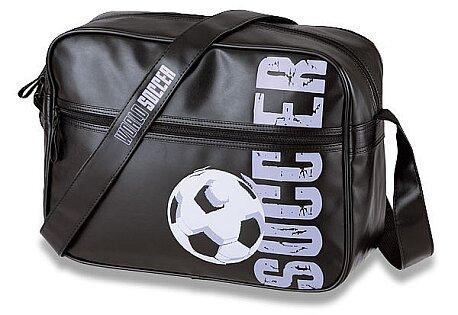 Obrázek produktu Taška přes rameno Walker Extreme Sports Soccer