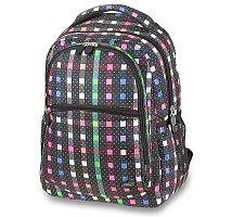 Školní batoh Walker Classic