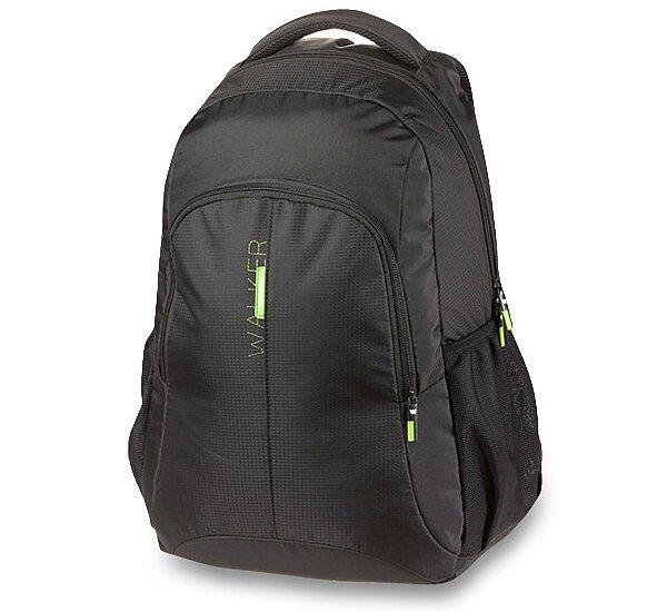 Školní batoh Walker Urban Evo