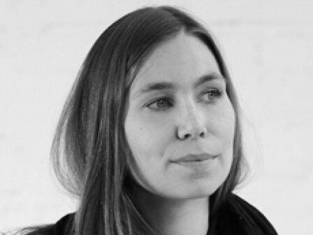 Sarah Böttger