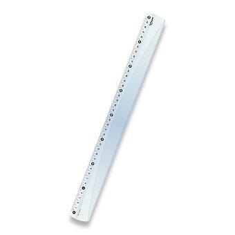 Obrázek produktu Pravítko Maped  Essentials - 40 cm