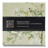 Rituals Emperors Dream - sáčkový čaj