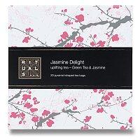 Rituals Jasmine Delight - sáčkový čaj