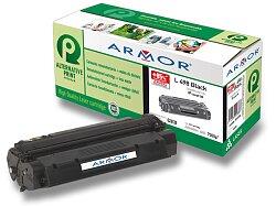 Toner Armor Q2613X  č. 13X pro laserové tiskárny