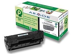 Toner Armor Q2612A  č. 12A pro laserové tiskárny