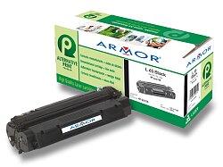 Toner Armor Q2613A  č. 13A pro laserové tiskárny