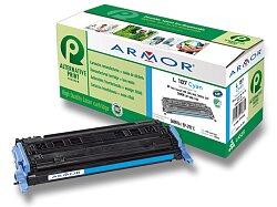 Toner Armor Q6001  pro laserové tiskárny