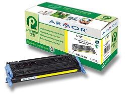 Toner Armor Q6002   pro laserové tiskárny