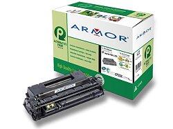 Toner Armor Q7553X  č. 53X pro laserové tiskárny