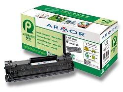 Toner Armor CB435A  č. 35A pro laserové tiskárny