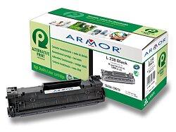 Toner Armor CB436A  č. 36A pro laserové tiskárny
