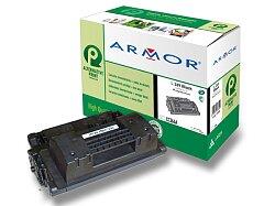 Toner Armor CC364A  č. 64A pro laserové tiskárny