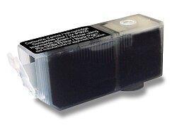Cartridge Armor PGI-520 pro inkoustové tiskárny