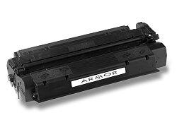 Toner Armor typ T  pro laserové tiskárny