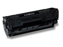 Toner Armor FX-10  pro laserové tiskárny