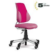 Rostoucí dětská židle Mayer Actikid A2 ECO