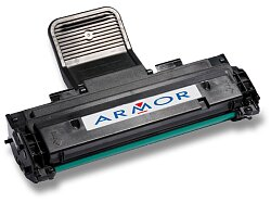 Toner Armor ML2010D3  pro laserové tiskárny