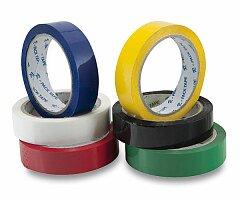 Samolepicí páska Rears Pack