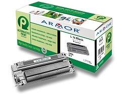 Toner Armor C3903A  č. 03A pro laserové tiskárny