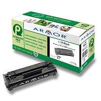 Toner Armor C3906A  pro laserové tiskárny