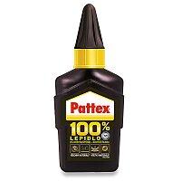 Lepidlo Pattex 100%