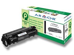 Toner Armor C4096A  č. 94A pro laserové tiskárny