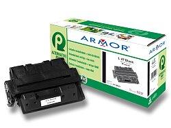 Toner Armor C8061X  č. 61X pro laserové tiskárny