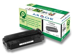 Toner Armor C7115X  č. 15X pro laserové tiskárny
