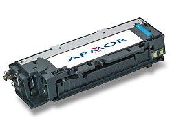 Toner Armor Q2671A  pro laserové tiskárny