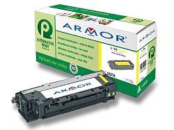 Toner Armor Q2672A   pro laserové tiskárny