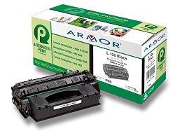 Toner Armor Q5949A  č. 49A pro laserové tiskárny