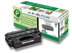 Toner Armor Q5949X  č. 49X pro laserové tiskárny