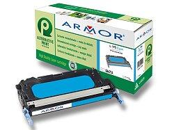 Toner Armor Q6471A  pro laserové tiskárny