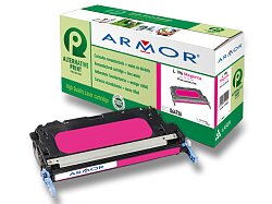 Toner Armor Q6473A  pro laserové tiskárny