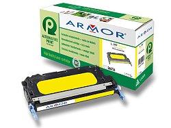 Toner Armor Q6472A   pro laserové tiskárny