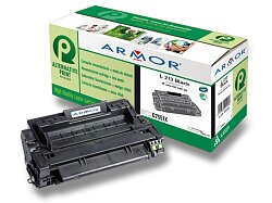 Toner Armor Q7551X  č. 51X pro laserové tiskárny