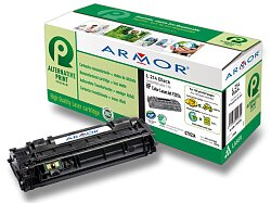 Toner Armor Q7553A  č. 53A pro laserové tiskárny