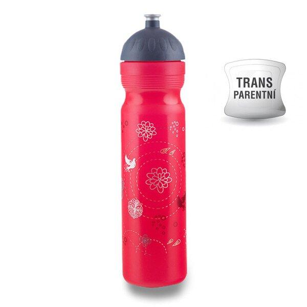 Zdravá lahev 1,0 l Harmonie