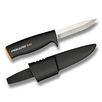 Fiskars Knife - univerzální nůž