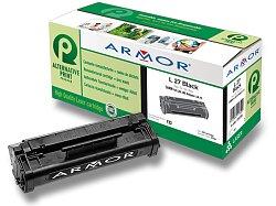 Toner Armor FX3  pro laserové tiskárny