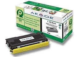 Toner Armor TN2000  pro laserové tiskárny