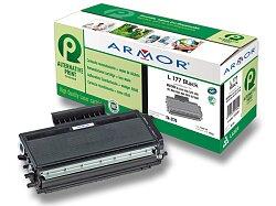 Toner Armor TN3170  pro laserové tiskárny