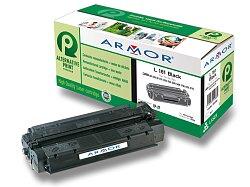 Toner Armor EP-27  pro laserové tiskárny