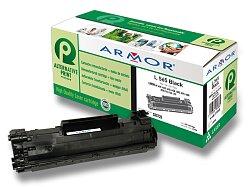 Toner Armor CRG 728  pro laserové tiskárny