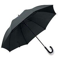 Santini Silvan Stripe - holový deštník