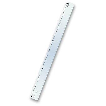 Obrázek produktu Pravítko Maped  Essentials - 50 cm