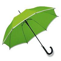 Megan - holový deštník, výběr barev