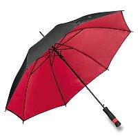 Umbriel - holový deštník, výběr barev